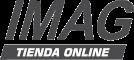 Tienda Online IMAG