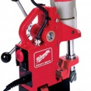 TALADRO BASE MAGNETICA MD38