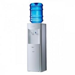 Bebedero de botellón  IBBL GFN 2000 (para agua fría y natural)