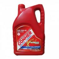 GONHER SUPERFLEET 15W40 CI-4/SL GALÓN