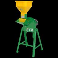 Molino Picador JF 1D