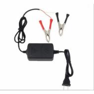 Cargador de Baterías (Battery Tender)