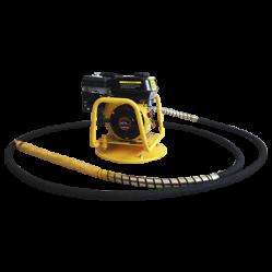 Vibrador Para Hormigon Con Mangote Masalta MVDR-2