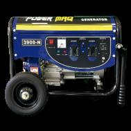 Generador naftero 3 kva monofasico