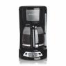 Hamilton Beach® Cafetera Programable, Modelo 49615-CL