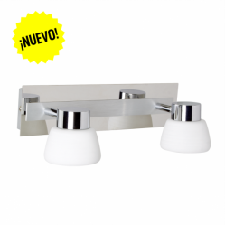 APLIQUE LED FREYRE