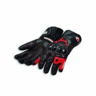 Guantes de cuero Speed Air C1