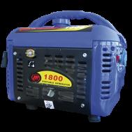 Generador LIFAN LF-1800 MONO.