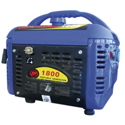 Generador naftero 1.4 KVA monofásico LIFAN