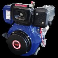 Motor Naftero 4T Powermaq 6.5 HP