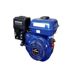 Motor Naftero 5.5 HP LIFAN 168F