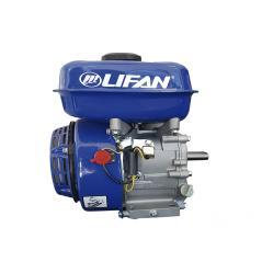 Motor Naftero 6.5 HP LIFAN 168F-2