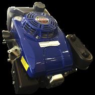 Motor naftero para corta cesped 5HP LIFAN