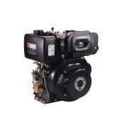 Motor Diesel 10 HP KIPOR