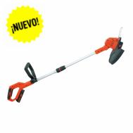 Bordeadora LT1830LI 18VOLT TOPSO