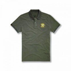 CAMISA POLO JOYRIDE SCR MEDIUM