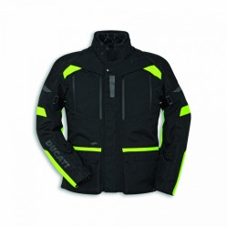 CAMPERA TOUR HV C3 LARGE