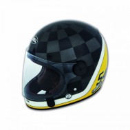 CASCO BULLITT CHECK ACE ECE XL