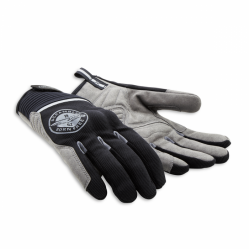 GUANTES SCR OVERLAND C-3 XXL