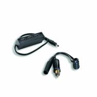 EXTENSIÓN DE CABLE USB - MS1200/1260