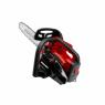 DUCATI Motosierra 1,2hp DCS2600