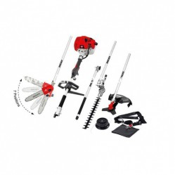 DUCATI	Multi Kit 1,2hp DBC330M