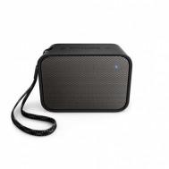 PHILIPS PARLANTE Bluetooth BT110B