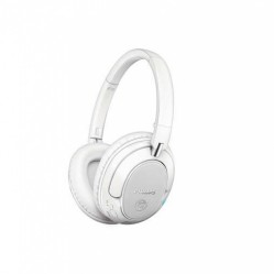 PHILIPS Auriculares inalámbricos con Bluetooth® SHB7250WT/00