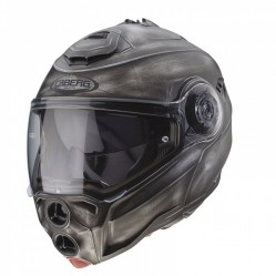 CASCO CABERG DROID IRON