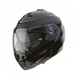 CASCO CABERG DUKE II SMART BLACK