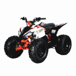 ATV KAYO AT110