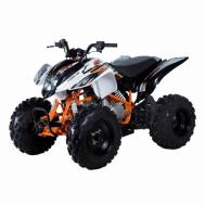 ATV KAYO A150