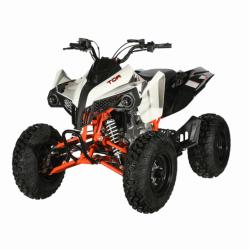ATV KAYO A200