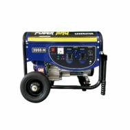 Generador Naftero POWERMAQ LT-3900N