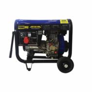 Generador POWERMAQ 6-GF-ME3